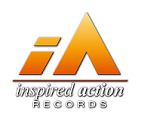 Inspired Action Records
