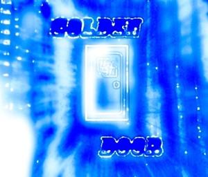 LBT - Golden Door