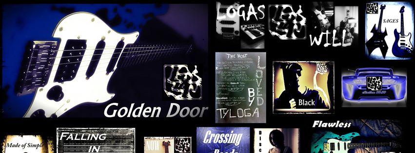 Loved by Tyloga Golden Door